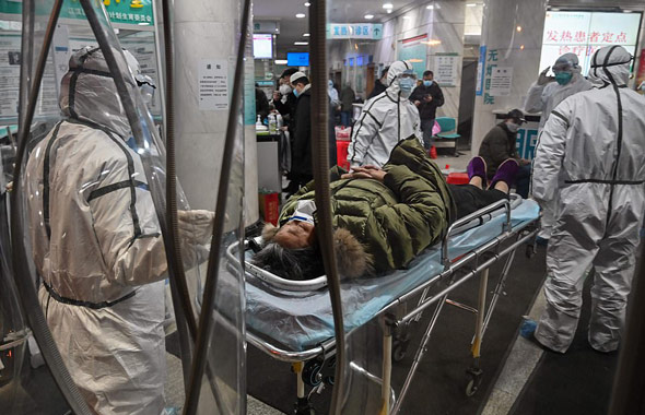 china-enies-coronavirus-coverup-contagious-sars-227120.jpg