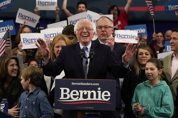 bernie-sanders-won-the-new-hampshire-primary-in-a-2-1026-1581483795-0_dblbig.jpg