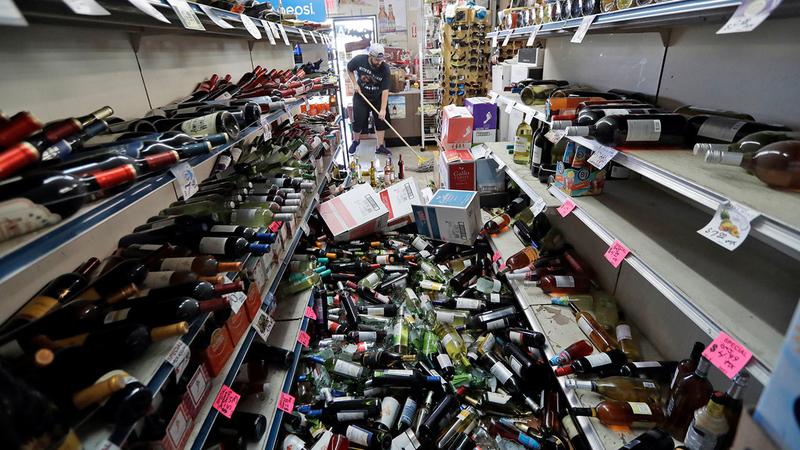 5382020_wine-bottles.jpg