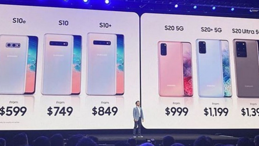 samsung-galaxy-unpacked-2020-unveils-essential-mobile-tech-for-the-coming-decade_md.jpg