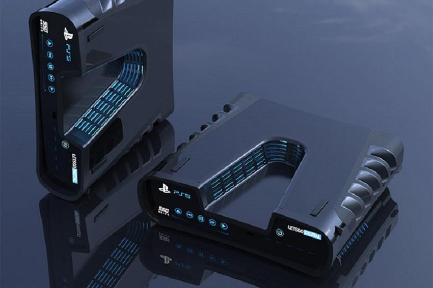 playstation-5-leaked-design-renders-featured.jpg