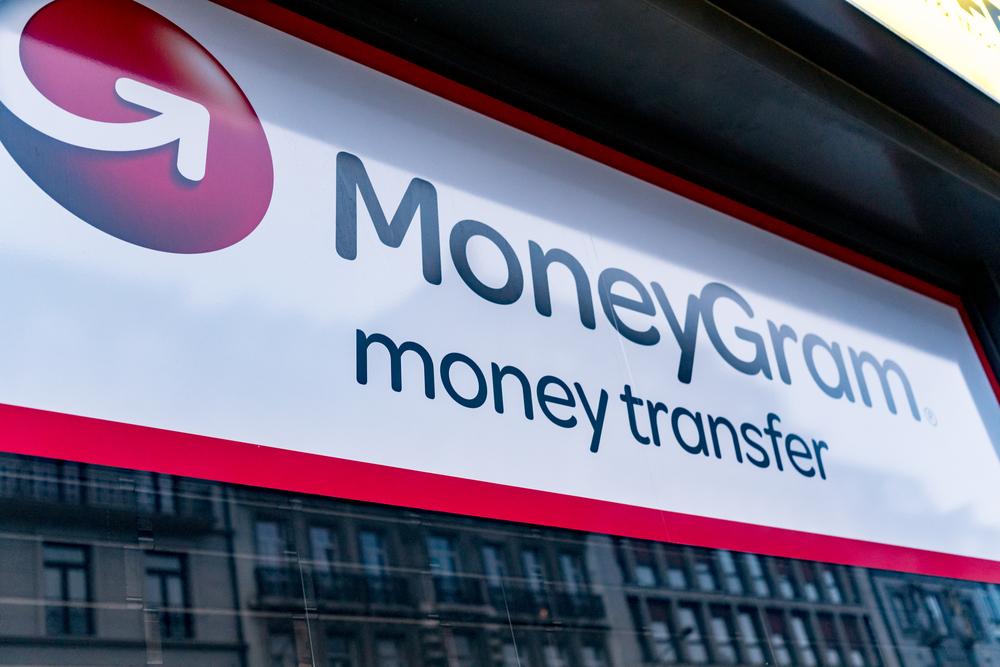 MoneyGram-Ripple-XRP.jpg