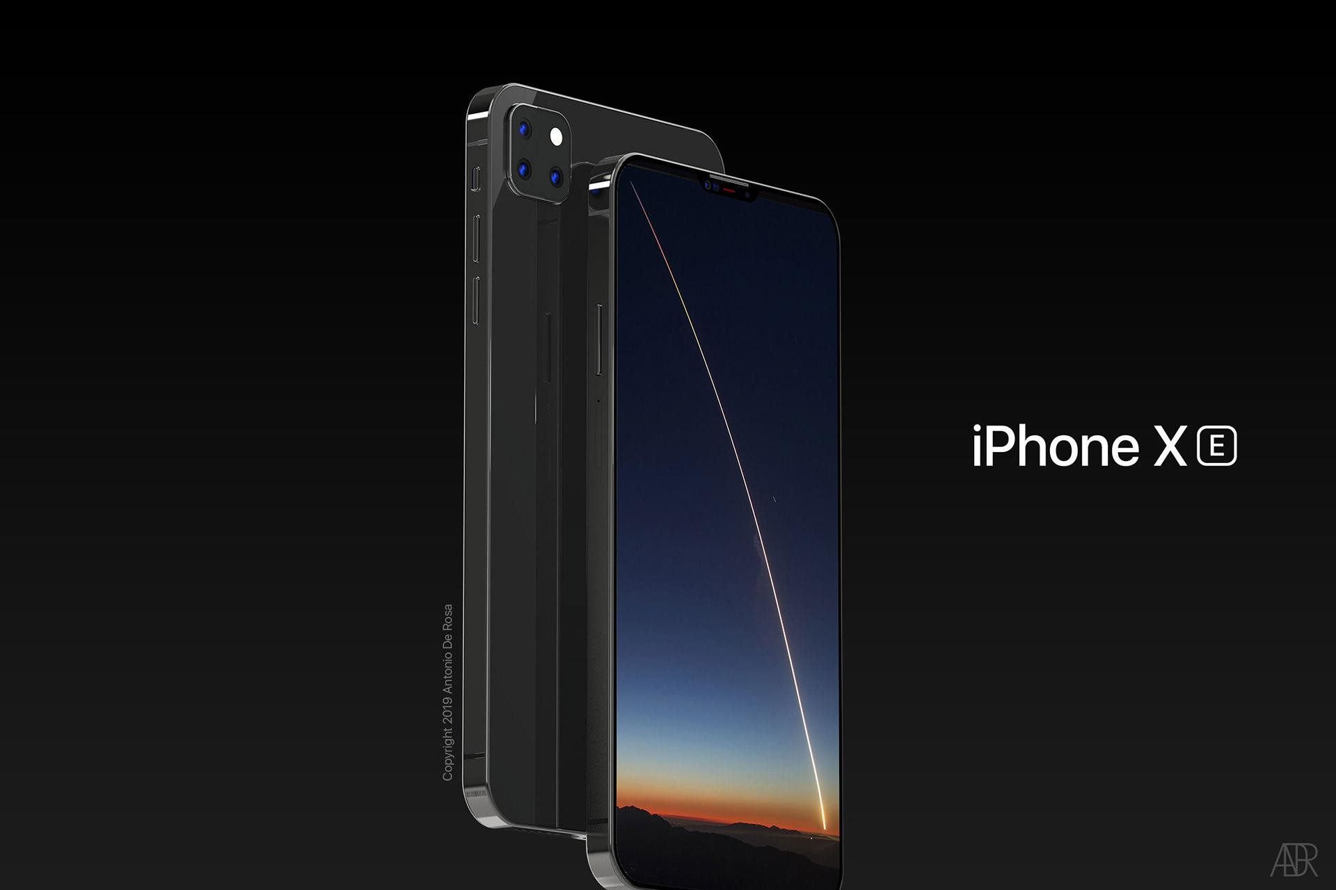 iphone-xe-concept-envisions-an-iphone-se-successor-with-a-notch-and-all-video-524638-9.jpg