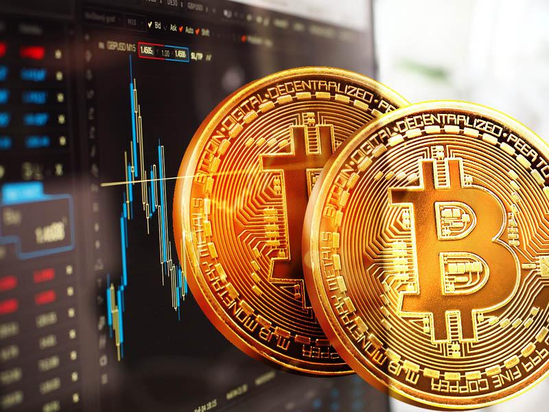 bitcoin-etf.jpg