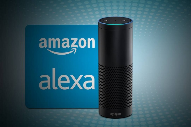 Amazon-Might-be-Developing-Custom-AI-Chips-to-Speed-Up-Alexa-.jpg