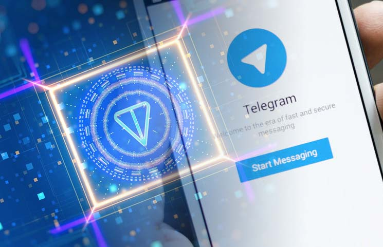 Telegram-Reveals-Its-Gram-Wallet-Is-Now-Accessible-Apps-Alpha-Version-On-iOS.jpg
