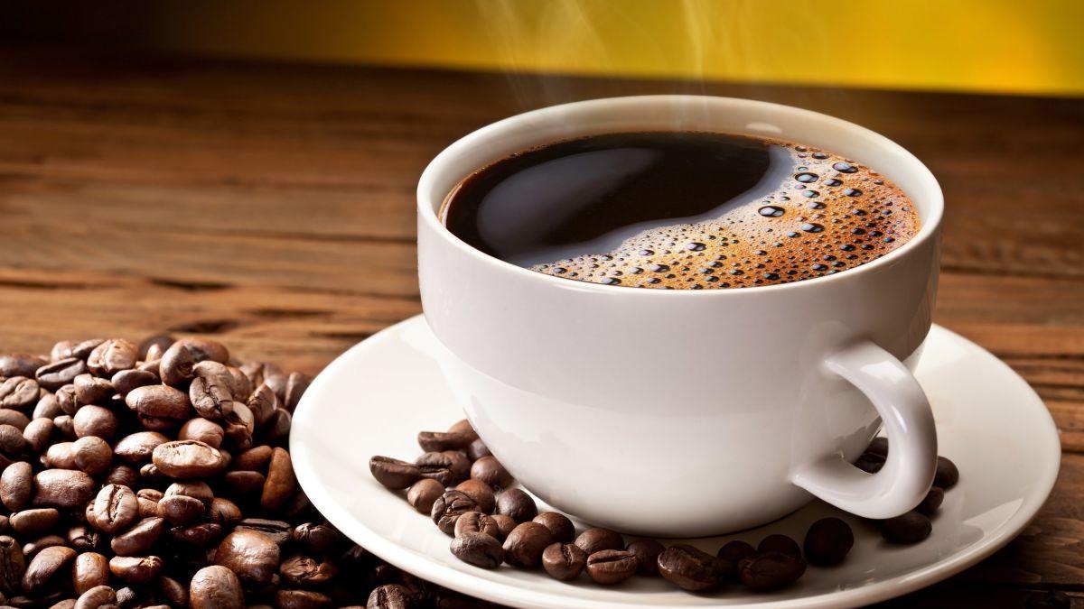 https___cdn.cnn.com_cnnnext_dam_assets_150929101049-black-coffee-stock.jpg