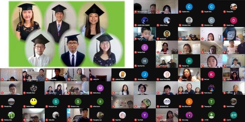 2020_graduation.jpg